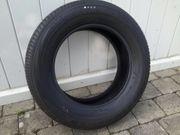 Mazda cx5 Reifen Angebot