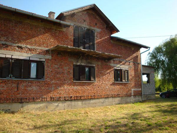 Haus in Kroatien zu verkaufen