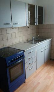 Monteurzimmer in Hof Saale bis