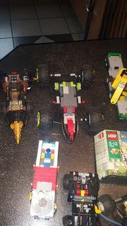 Lego verschiedenes