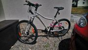 Centurion Damen Mountainbike