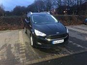 Ford Grand C Max Ecoboost
