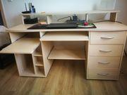 Hochwertiger Schreibtisch VB 110EUR