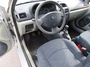 Renault Clio II Expression
