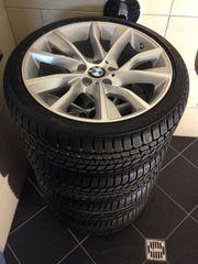 NEU Original BMW 3er 4er