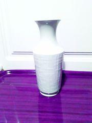 Vase 60er Jahre KM Royal