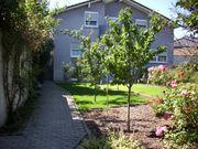 Einfamilienhaus mit großem Garten - provisionsfrei