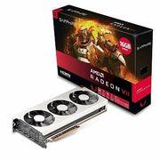 MSI XFX AMD RADEON VII