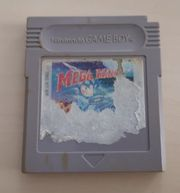 Mega Man 2 für Nintendo