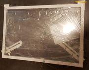 ACO Therm Kellerfenster Kippflügel NEU