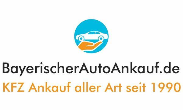 BayerischerAutoAnkauf de - Auto verkaufen in