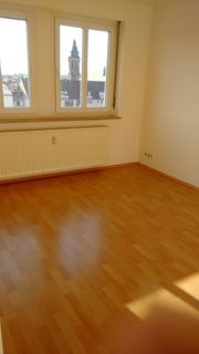 Studenten-WG-Zimmer in LD-Stadtmitte ab September