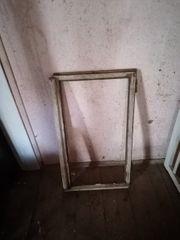 Fenster 80 48