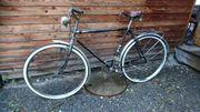 vintage steyr puch luxus 50er