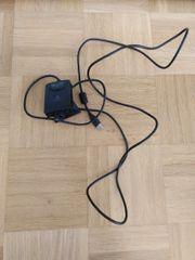 Camera für Playstation