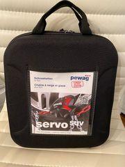 Schneeketten Pewag SERVO SUV RSV