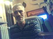 Netter Mann 57 Jahre jung