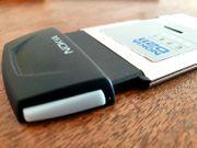 Nokia D211 kombinierte WLAN HSCD
