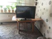 Verkaufe LG LED TV