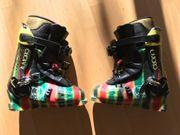 Schi Schuhe Gr 41 - 26
