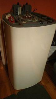 Stiebel Eltron 100l Boiler