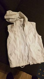 Schöne Jacke in Gr XS