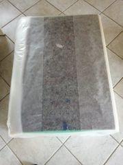 Federkern Elemente für Sofa Ersatzteil