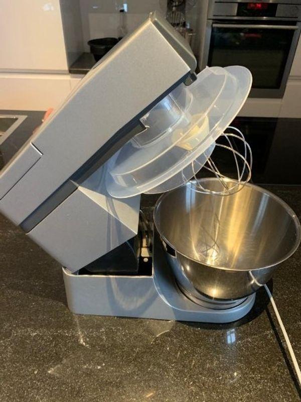 Kenwood Küchen-maschine