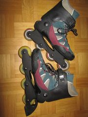 Inline Skaters K2 Gr 41