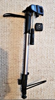 Stativ Einbein VANGUARD MP-15
