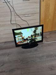 Kendo Led 26 Zoll TV