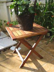 Gartenmöbel In Berlin Gebraucht Kaufen Quokade