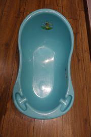 Badewanne für Kleinkinder von 0