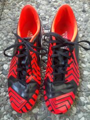 Fußballschuhe Adidas - Marke Predito