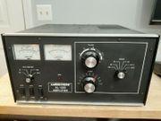 Ameritron Al-1200 Verstärker Eimac 3cx1200A7