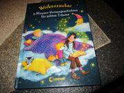 neues kinder-buch zum vorlesen u