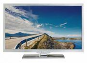 Alphatronics T22 SB Fernseher für