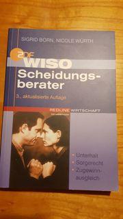 Scheidung - WISO Scheidungsberater Born Würth