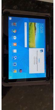 Samsung Tab 4 S4 Tablet