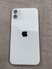 iPhone 11 64gb displayschaden