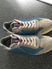 Original PRADA-Sneaker