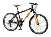 Haibike BYTE Mountainbike Fahrrad 26
