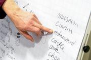 Spanisch Sprachkurs für Junggebliebene ab