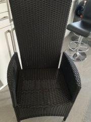 Stuhl Relax - Sessel