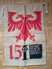 Warhammer 40k Sack Bag