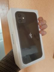 i phone 11 NEU 64