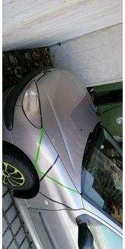Peugeot 206 XR 1 1