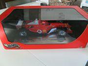 Formel 1 Ferrari F2004 racingdays
