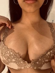 Veronika Erotic massage