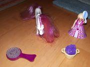 Playmobil 6166 Princess Rosalie
